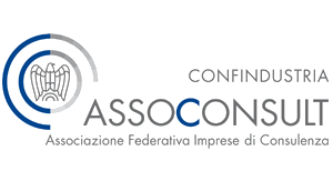 Logo_Certificazioni_Accreditamenti_Assoconsult_300x160