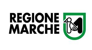 Logo_Certificazioni_Accreditamenti_RegioneMArche_300x160