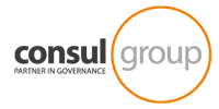 Logo Consulgroup