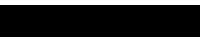 Logo_Consulmarche_200x44