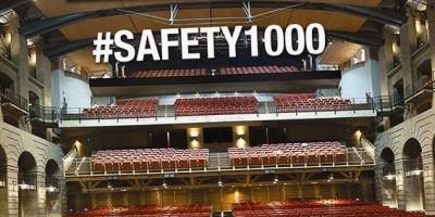 Safety 1000