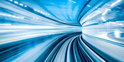 Übertragung von Information über ein Datenkabel