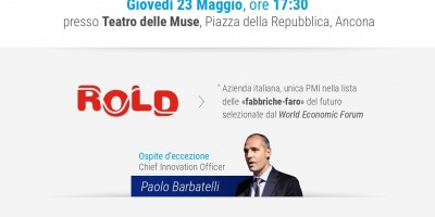 SAVE_THE_DATE_incontro_Rold_DEF_page-0001